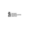 logo_WIS