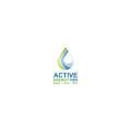 active_energy_h20_1