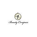 logo_beauty_compass