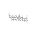 logo_beauty_koncept
