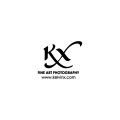 logo_kx_photography