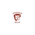logo_cheetah_balm