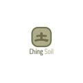 logo_ching_soil