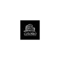 logo_colosseo