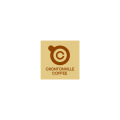 logo_crontonville_coffee