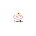 logo_dessert_luv