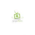 logo_grape_news
