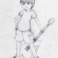 Guitar & Me