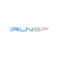 logo_irunsf