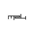 logo_m24