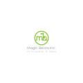 logo_magic_beans_inc