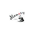 logo_memory_cafe