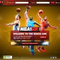 NBA2K.com