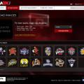 NBA2K16 Upload