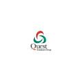 logo_quest_energy