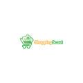 logo_shoppingscout