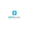 logo_skiirental