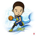 stephen_curry-01-01