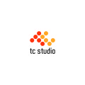 logo_tc_studio