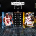 NBA2K16: MyTeam Cards